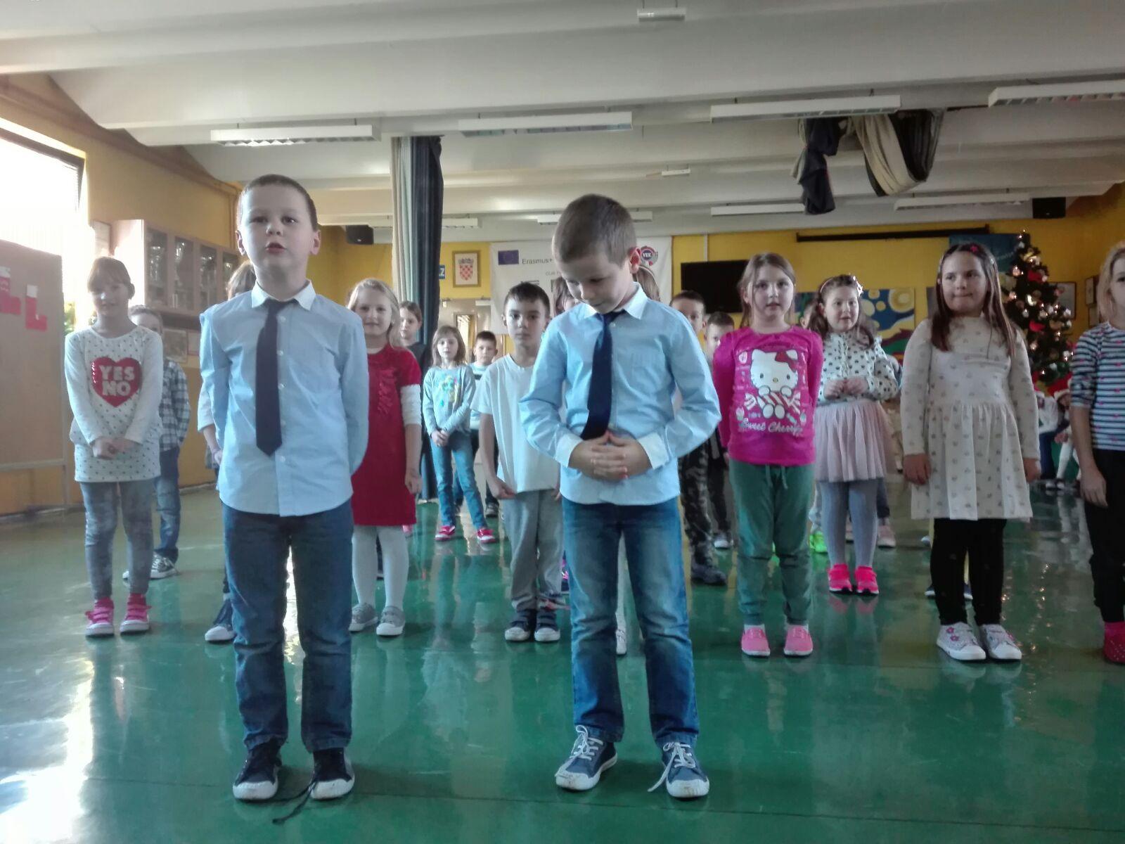 Osnovna Skola Bartola Kasica Vinkovci Naslovnica Sv Nikola