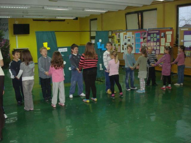 Osnovna Skola Bartola Kasica Vinkovci Naslovnica Predavanje Za