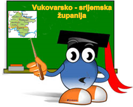 Osnovna Skola Bartola Kasica Vinkovci Naslovnica